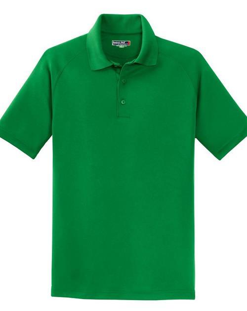 estudiantes podran usar el color verde para uniformes este ao escolar
