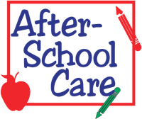 After School Program 2017-2018