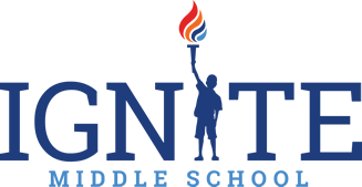 Ignite Middle School