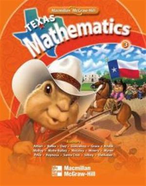 Curriculum Mathematics