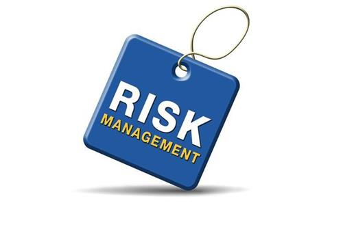 From the office of Risk Management