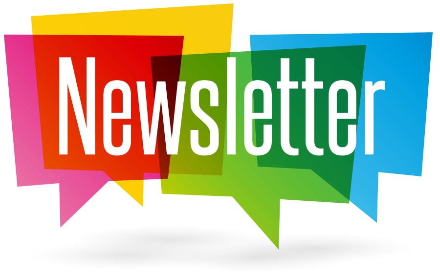 Alex Sanger Parent Newsletter 2018-19