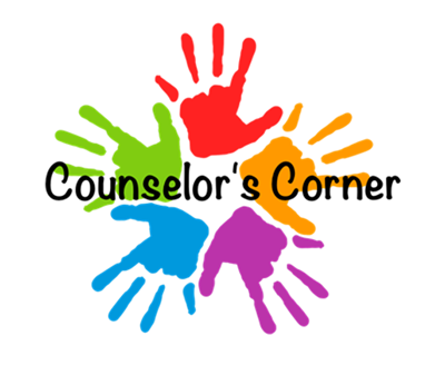 At-Home Counseling