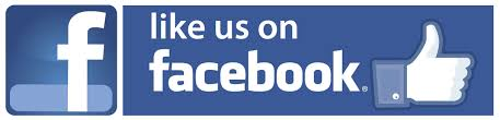 SNE is now on Facebook - Click on the link