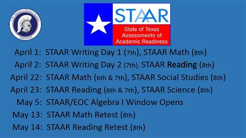... 2013 did your child fail staar texas : 6th Grade Staar Test Dates 2013
