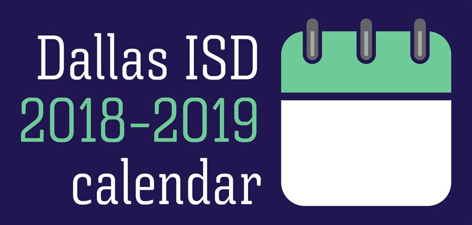 Calendario 2019 Campo Grande Ms.Hector P Garcia Middle School Hector P Garcia Middle School
