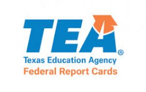 2020 Federal Report Card for Longfellow Career Exploration Academy