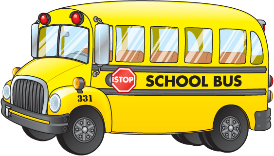 Choice Schools Transportation Meetings