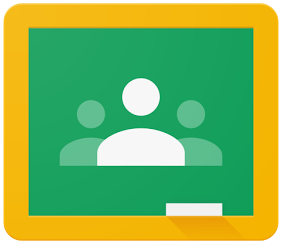 GoogleClassroom Class Codes Per Teacher