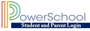 Power School - Parent Portal