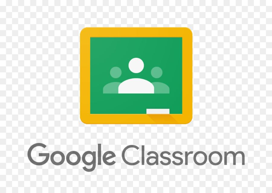 Google Classroom Codes (Now Available)
