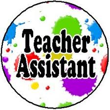 Teacher Assistant