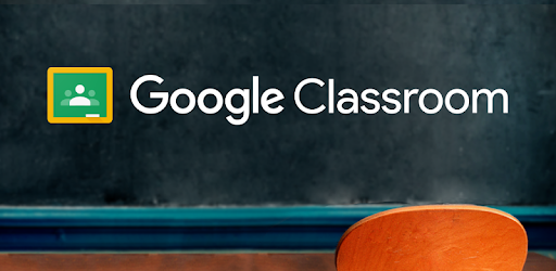 Click here to access Google classroom codes