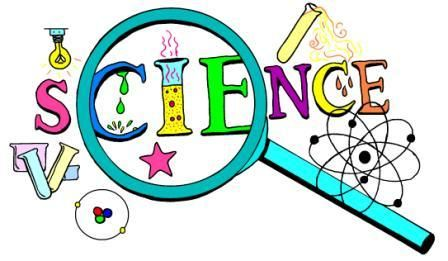 Click here to access Science Department Tutoring Schedule