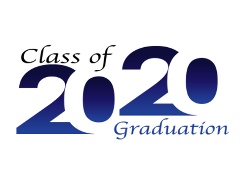 Click here to watch Graduation Ceremony on May 29, 2020 at 7 pm