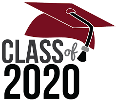 Diploma Pick Up Day - June 11, 2020