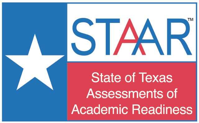 Click here to access STAAR EOC roster