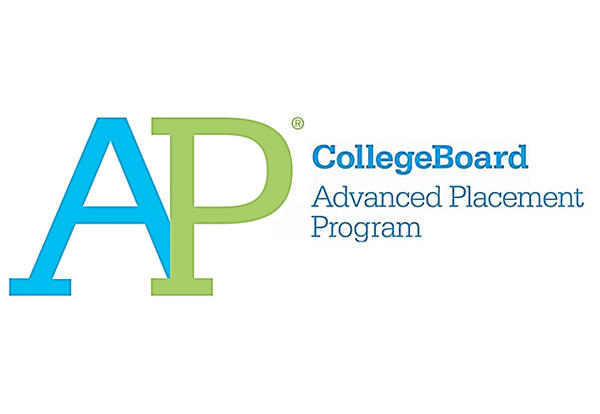 AP Student Registration