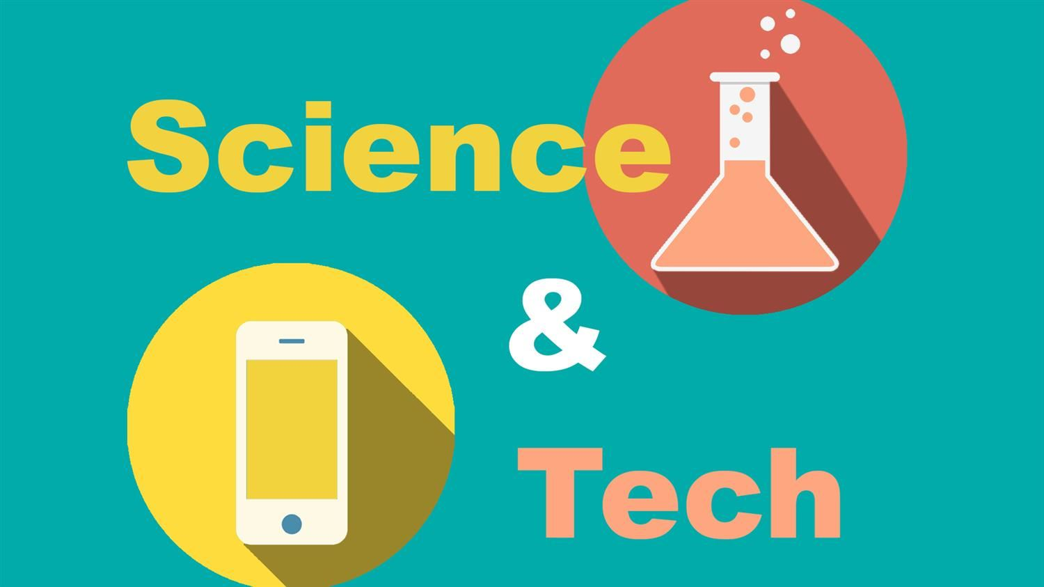 Science Google Classroom Codes/Email Addresses