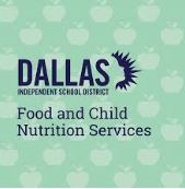 Meal Service During DISD Closure