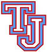 LADY PATS BASKETBALL SCHEDULE ANNOUNCED