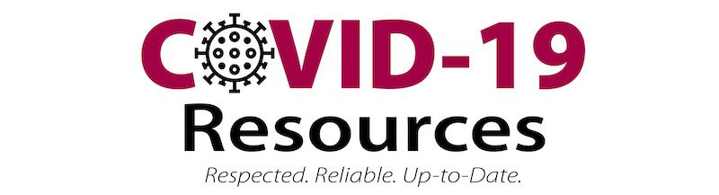 COVID-19 Resources for Residents