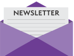 November and December Newsletters - English and Spanish