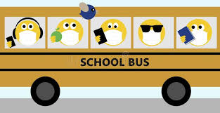 Bus Routes Information