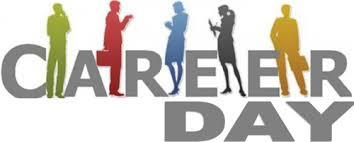 Career Day Happenings - Click Here!!