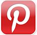 Follow Kennedy-Curry on Pinterest