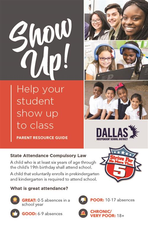 Attendance Improvement And Truancy Reduction Attendance Home Page
