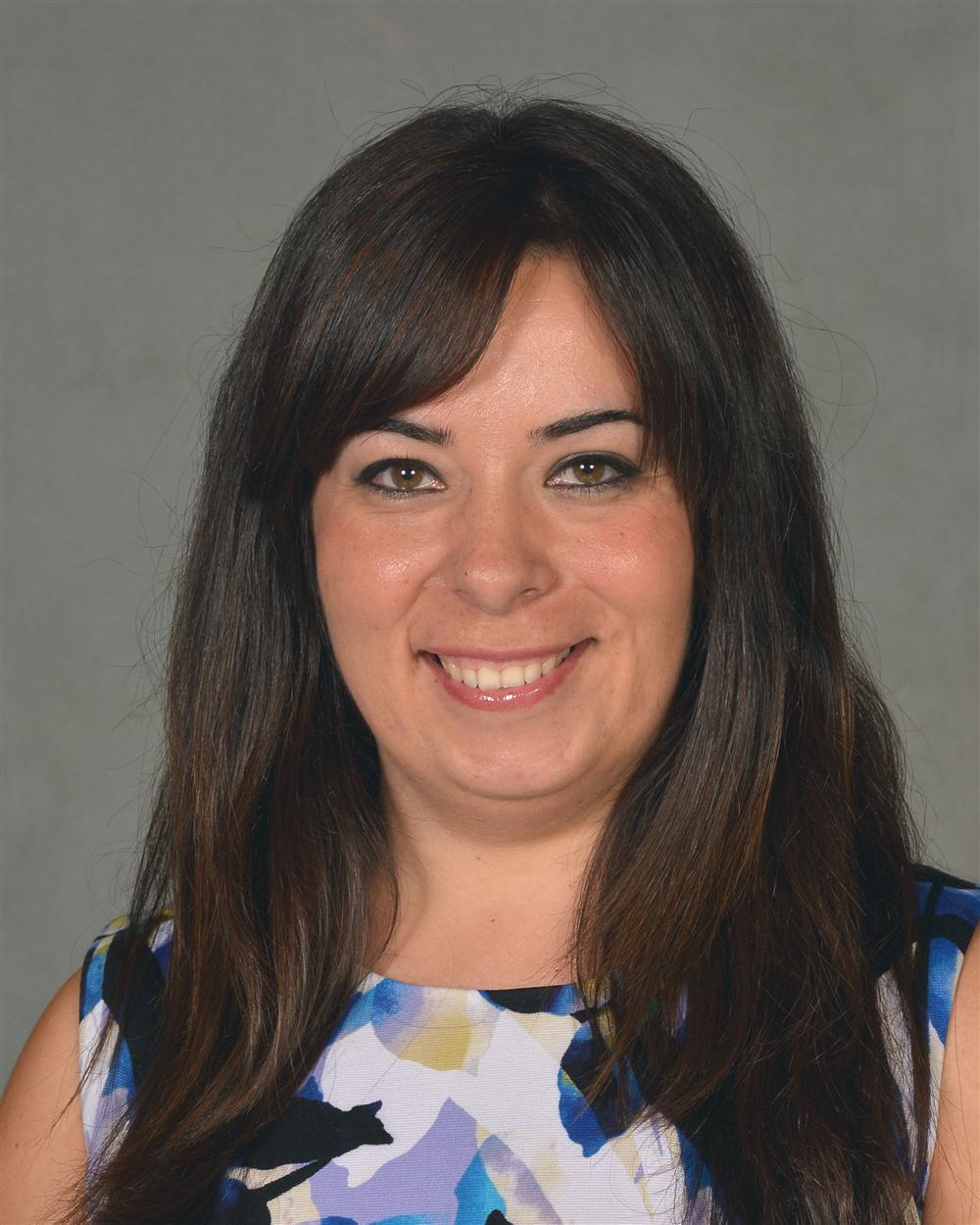 Pre-K / Ms. Lopez