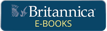 Britannica Ebooks