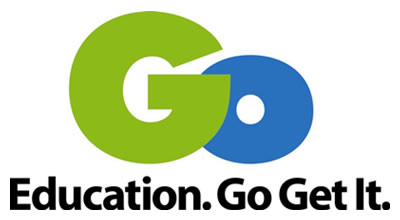 Image result for education go get it