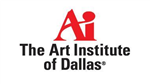 Click Here for Art Institute Website