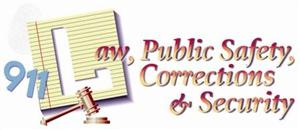 Career and Technology / Law, Public Safety, Corrections ...