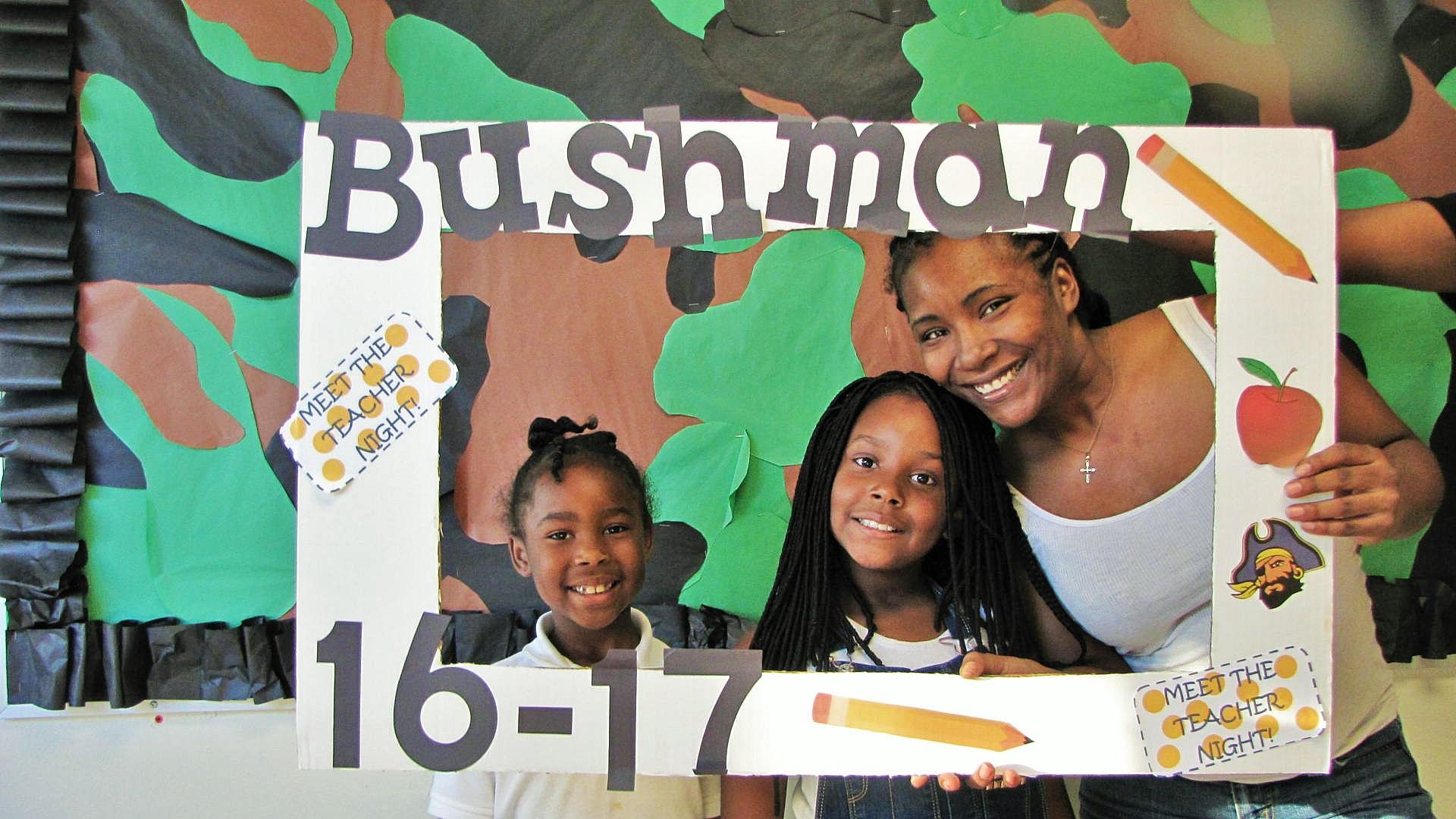 w w bushman elementary school w w bushman elementary school