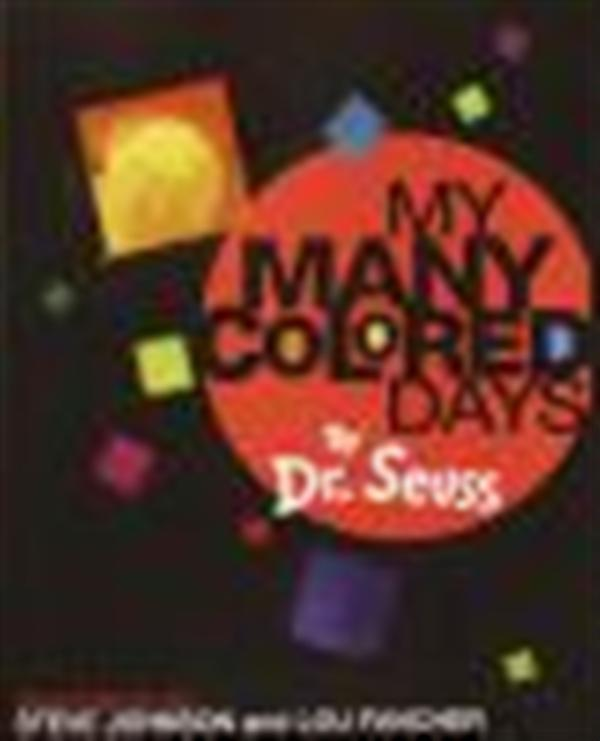 dr seuss essay contest Painted books much of dr seuss's illustration work incorporated compact pen-and-ink line drawings filled with bold swatches of flat color those colors drove his.