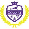 Cowart Logo