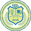 Innovation, Design, Entrepreneurship Academy at James W. Fannin