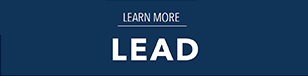 Learn More About Being Leader at Dallas ISD