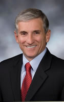 Dan Micciche, District 3