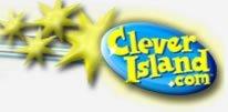 cleverisland